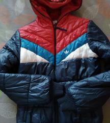 Adidas jakna 36