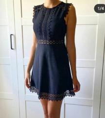 Zara haljina, pt. uklj.