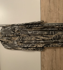 Amadeus haljina/tunika