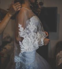 Royal Bride vjenčanica S