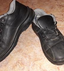 Muske radne cipele