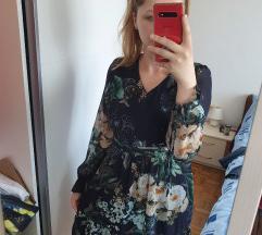 Cvjetna Haljina Orsay