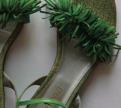 Sandale Ledenko