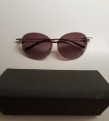 Naočale Alessi