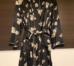 Zara kimono + hlače