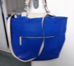 Zara basic torba-poklanjam