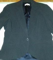 žensko odijelo,  kostim Calvin Klein 6P