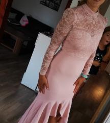 Asos haljina 38