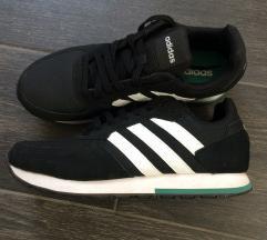 Adidas tenisice  42