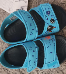 Djecje sandale