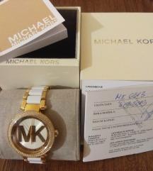 Michael Kors sat NOVI