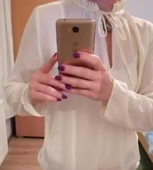 Mango bluza/košulja, S, M