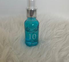 Itskin - Power 10 - GF serum