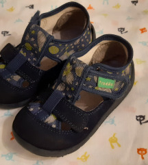 Frodo papuče