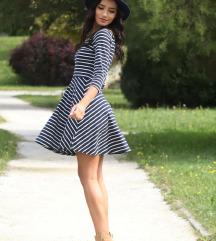Nova haljina TALLY WEIJL!