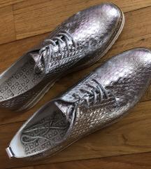 REZZ.Bugatti cipele *SNIZENO*