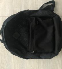Vans crni ruksak