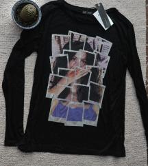 Nova Esprit majica
