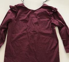 Zara košuljica bluza