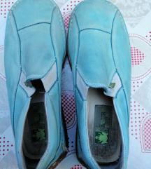 El Naturalista cipele vel 41