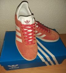 Original Adidas gazelle 36 2/3
