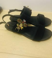 Sandale Minelli