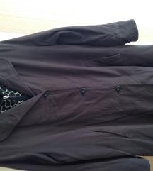 Zimska jakna 44