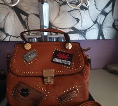 Novo divna torbica