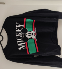 Mickey Mouse majica, 40 kn, XS