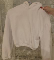 Zara hudica