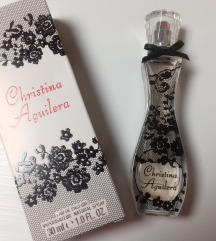 Christina Aguilera 30 ml edp 🎁 pt uklj