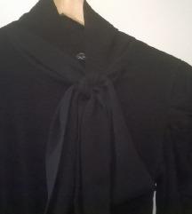 Nova MNG haljina s mašnom