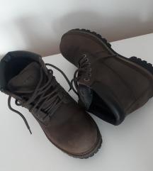 Skechers muške čizme, waterproof