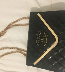 Čvrsta torba novo