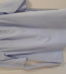 prekrasna duza tunika/majica