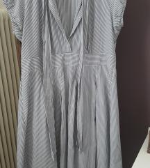 Dorothy Perkins haljina vel.40