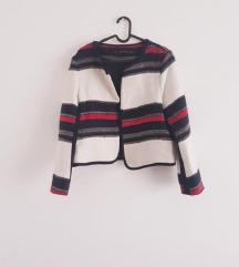 Zara basic sako/ kaputić