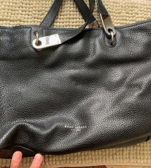 MARC JACOBS kožna torba