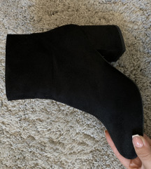 Offise shoes cizmice