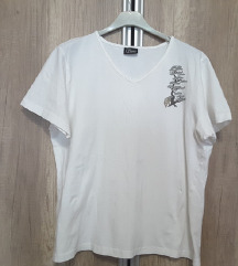 Pamučna majica, XXL