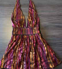 Sequin haljina (sniženo!)