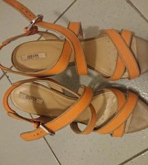 Geox Super Udobne Sandale