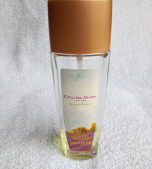 Celine Dion parfumes, Spring in Provence, 75 mL