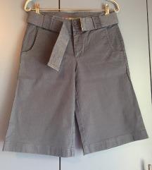 Plave kratke hlače