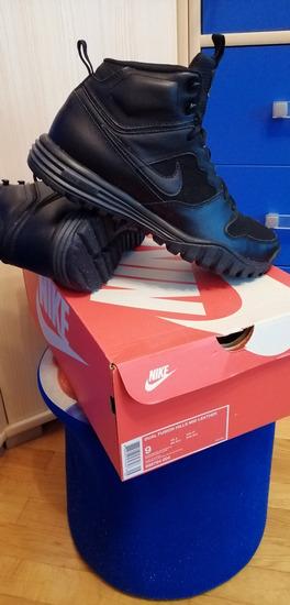 Nike Dual Fusion muške visoke tenisice, vel 42,5