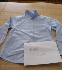 Košulja, vel. 110