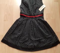 Nova haljina S-L,SNIŽENJE!