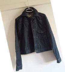 H&M limited eddition Garment, kao nova