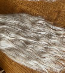 PERIKA prirodna kosa