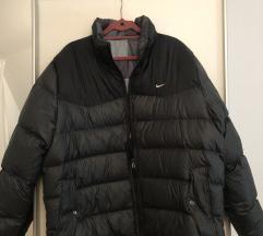 Nike muska pernata jakna